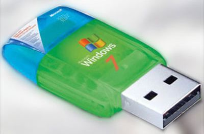 WinToFlash Lite 1.9.00.00 Crack + License Key Download For Windows