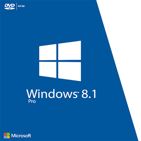 Windows 8.1 Product Keys 2018 Download For All Editions 64-Bits