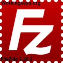 FileZilla 3.33.0 Download Free For Windows (32 bits - 64 bits)