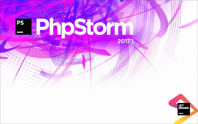 JetBrains PhpStorm 2017 Serial Key + Keygen Download FREE