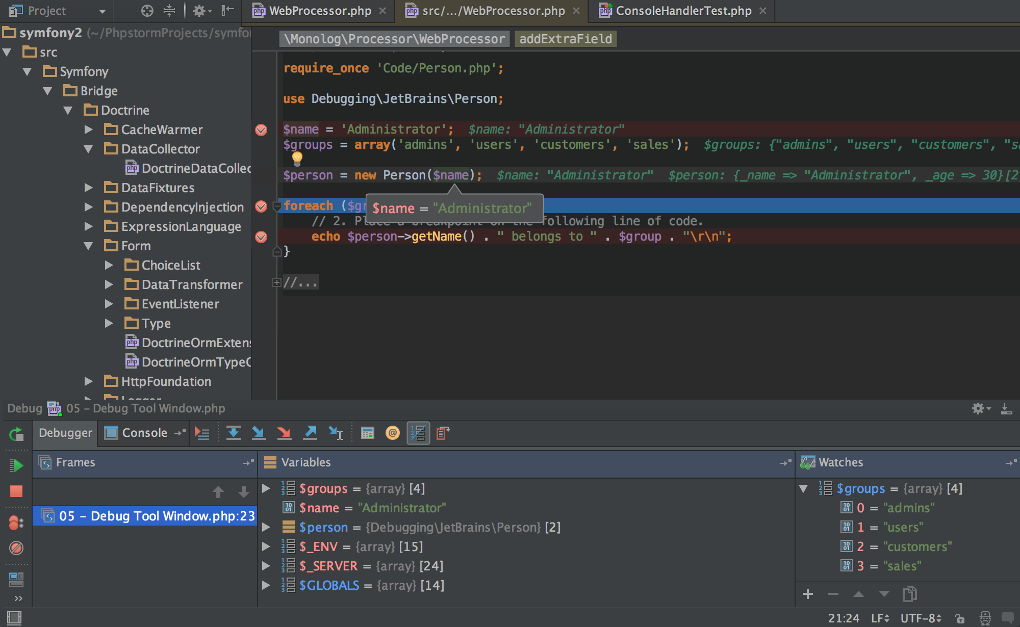 JetBrains PhpStorm 2019.1.1 Serial Key + Keygen Download FREE