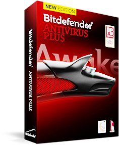 BitDefender Antivirus 2018 Crack + Working Serial Keys Download
