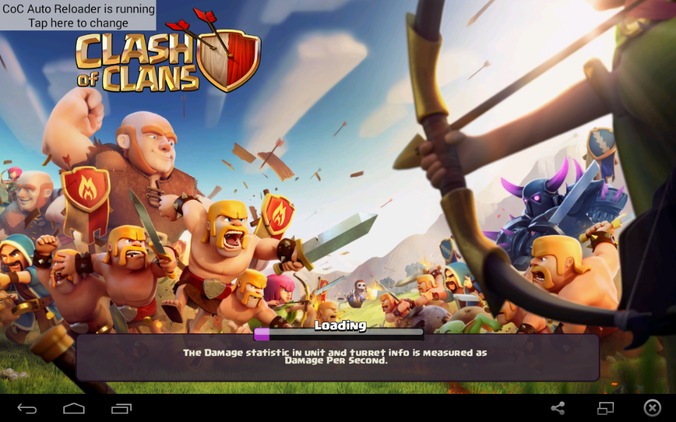 Clash Royale PC for Windows XP/7/8/10 Free Download [Updated]