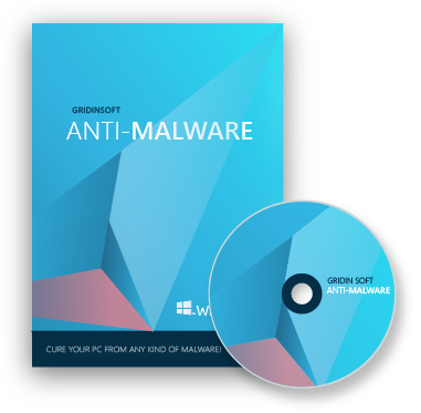 GridinSoft Anti-Malware 4.1.74 Crack & Keys Download Free