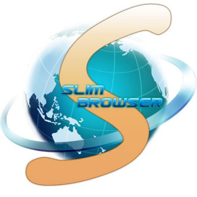 SlimBrowser Portable 8.00.003 Download For Windows [Latest]
