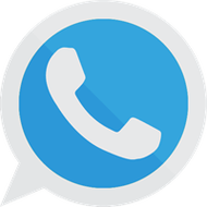 Whatsapp Plus Apk Download For Android 2017 Free