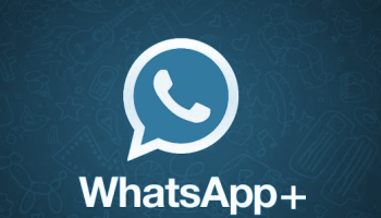 WhatsApp Plus v5.93 MOD APK Download [Latest]