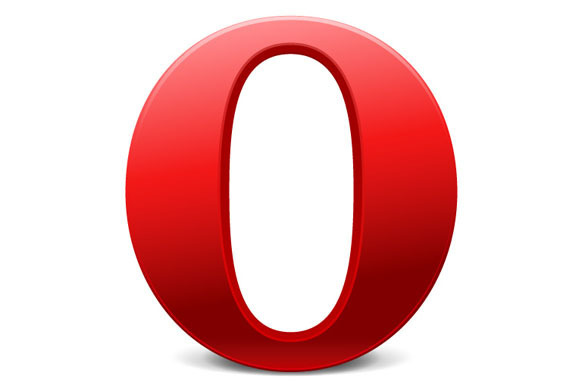 Opera 47.0 Download Build 2631.55 Free For Windows ( 32/64 Bits)