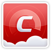Comodo Cloud Antivirus 1.13.424807.562 Crack Download Free