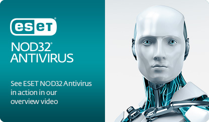eset nod32 antivirus activation key 2018 free download