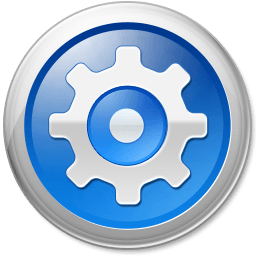 Driver Talent 7.1.1.16 Pro Activation Code & Crack Download Free