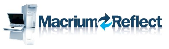 Macrium Reflect 7.0.2199 Crack & Serial Keys Download