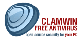 ClamWin 2018 Crack & Serial Keys Download For Win/Mac