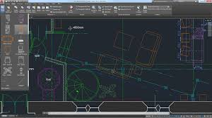 Autodesk AutoCAD LT 2018 For Windows Free Download