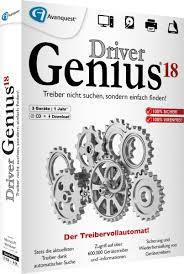 Download Driver Genius 18.0.0.161 Full Free For Windows