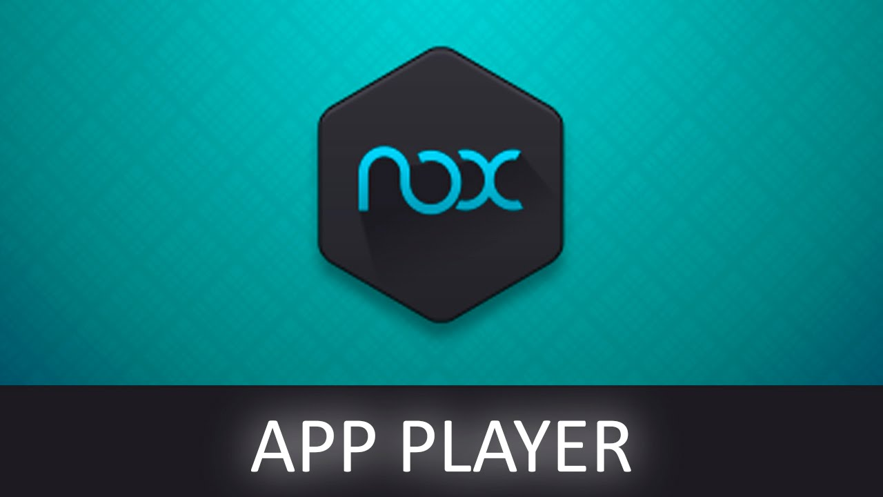 Nox App Player 6.0.5.3 2018 Crack & Serial Keys Download Windows