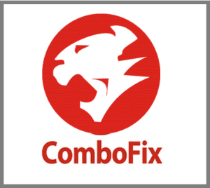 ComboFix 18.2.16.1 2018 Crack & License Key Download For Windows
