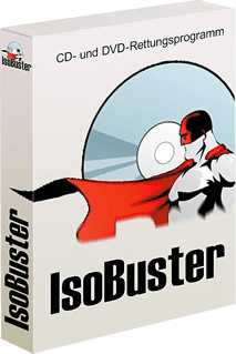 IsoBuster 4.4 Crack + Activation Key Download Full Free Beta 2018