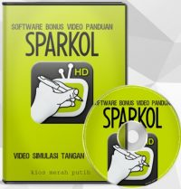 Sparkol VideoScribe v3.0.9 Crack Download Pro + Serial Key [2018]