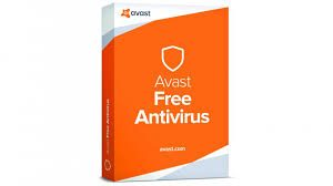 Avast Antivirus 18.6.2346 Keys + Crack Free 2018 Download