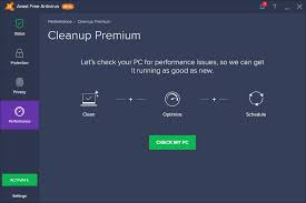 Avast Antivirus 2021 Keys + Crack Free Download