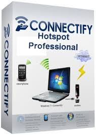 Connectify Hotspot 2018.3.0.39032 License Key + Crack Download Free