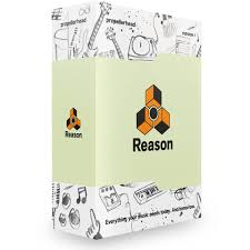 Reason 10.1.1 Crack Plus Code INCL Keygen [Win/Mac] Download