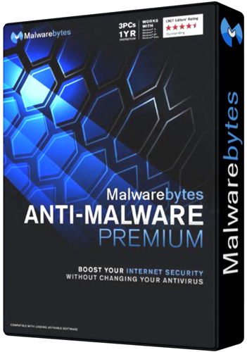 Malwarebytes Anti-Malware 4.2.3.203 Crack Key With Keygen Download 2020