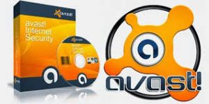 Avast Internet Security 2021.4.6266 Free Download