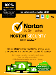 Norton Security 2020 Crack Patch & Product Key Download