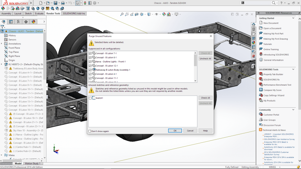free solidworks software crack