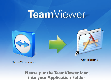 teamviewer 10 free download for windows 7 32 bit with crack
