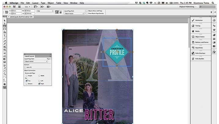 adobe indesign cc mac crack