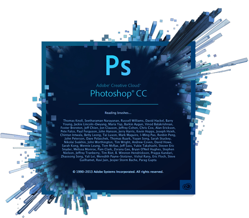 Adobe Photoshop CC 2020 Crack With Keygen Updated Version