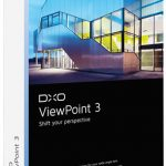 DxO ViewPoint 3 Activation Key Patch Crack [Latest]