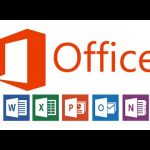 Microsoft Office 2013 Working Product Key 100%