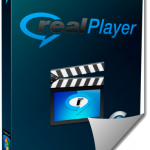 Realplayer 18 Premium Serial Key Plus Crack FREE