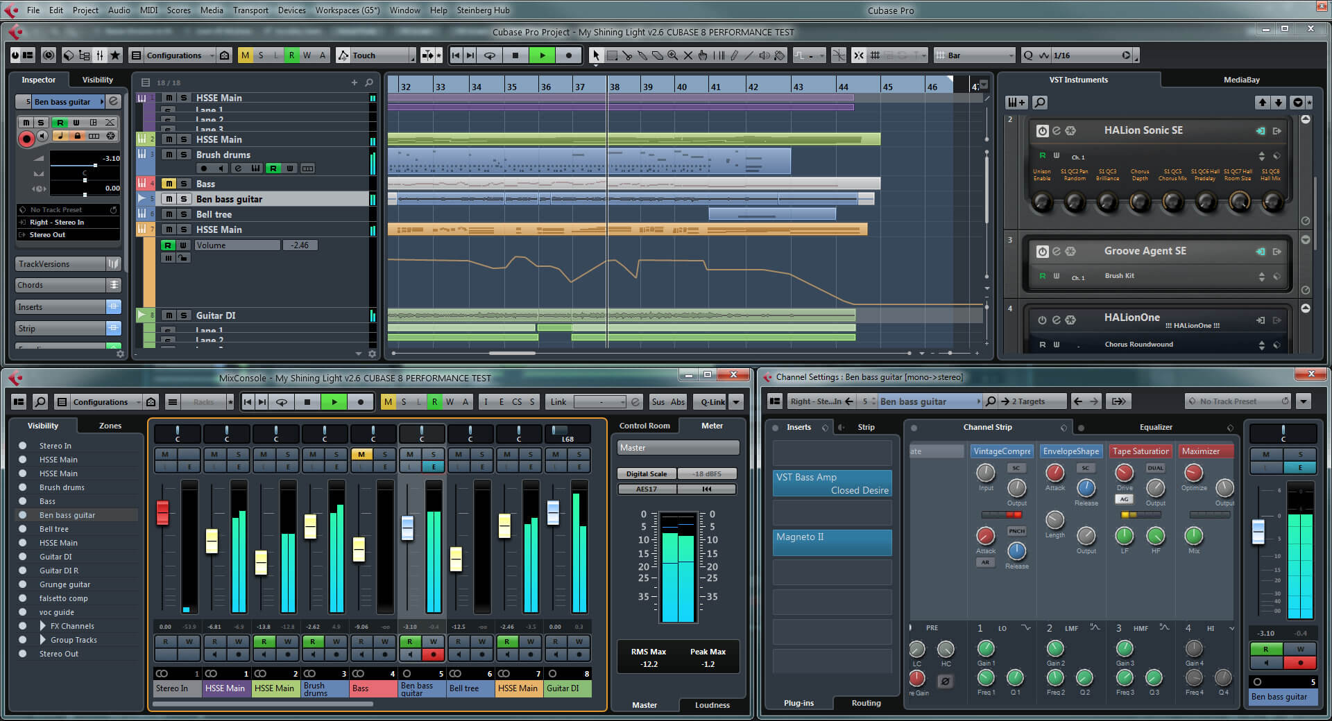 download cubase 9 free