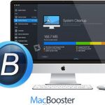 MacBooster 4 Serial Key Plus Crack Download [Latest]