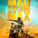 Mad Max v4 Serial Key Plus Crack Full FREE Download