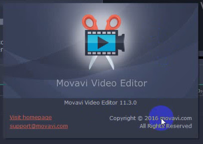 Movavi Video Editor 21.1.0 Crack & Activation Key Download [2021]