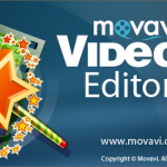 Movavi Video Editor 12 Serial Key Plus Crack Full [Latest]