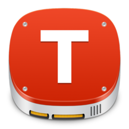 Tuxera NTFS 2021 Crack & Product Key Download For Windows & Mac