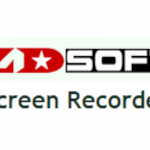 ZD Soft Screen Recorder 10 Serial Key Plus Crack [Latest]
