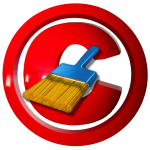 CCleaner 5.27.5976 Serial Key Plus Crack Download [Latest]