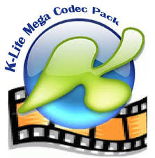 K-Lite Codec Pack Update 15.5.2 Free 2020 Download Win/Mac