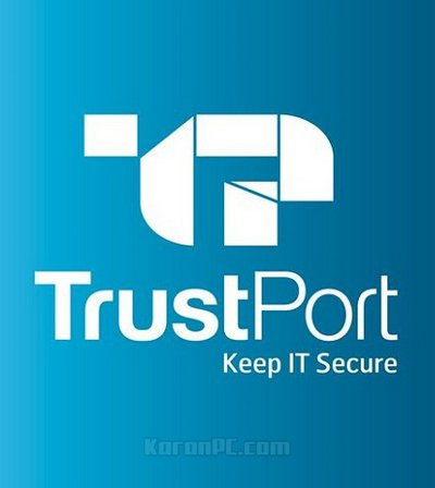 TrustPort LiveCD 2017 Crack Patch & Keygen Free Download Full