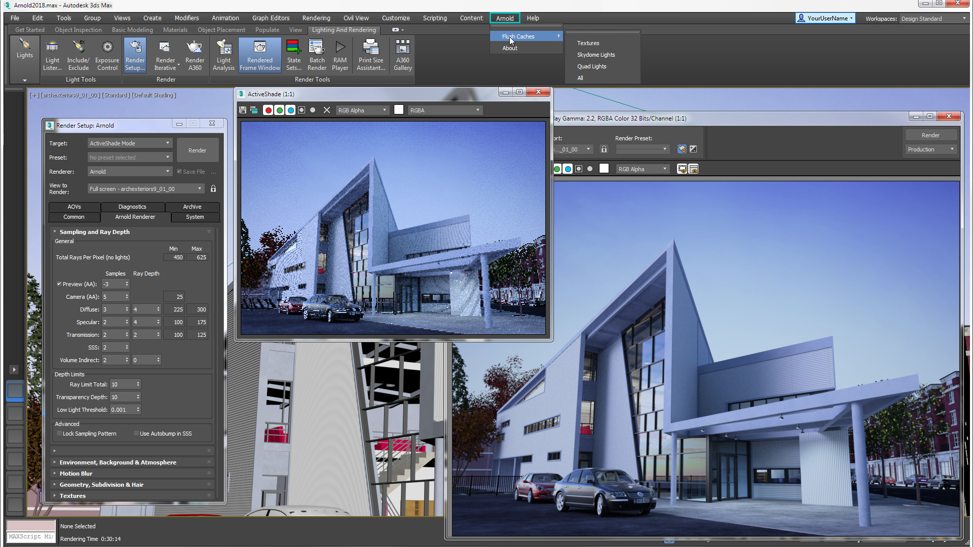 how to buy 3ds Max 2017 mac?