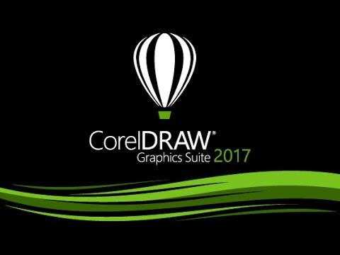 CorelDRAW Graphics Suite 2018 V20.0.0.633 Crack & Serial Key Download