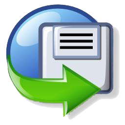 Free Download Manager 6.39 With Portable For Windows